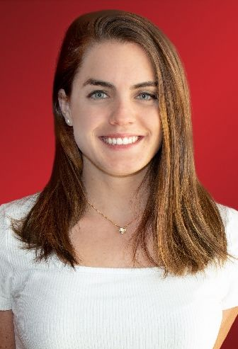 Rachel Weatherly