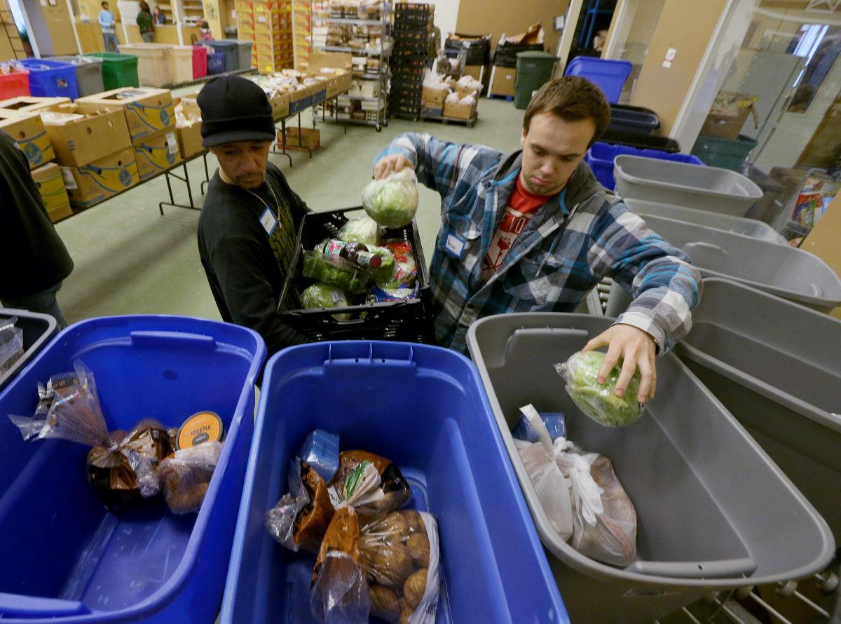 Food Service Director Jobs Richmond Va