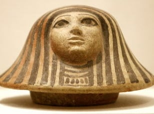 U.S. dismisses charges against Chesterfield collector of Egyptian artifacts