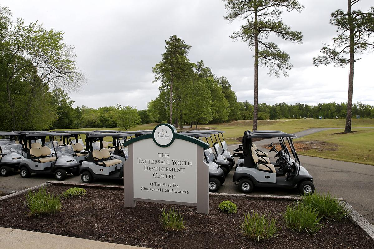 20200502_SPO_FIRSTTEE_02