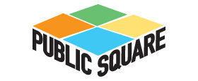 Public Square logo promo image