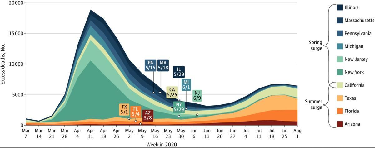 excess deaths chart.JPG