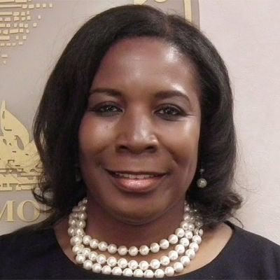 Debra Darlene Gardner
