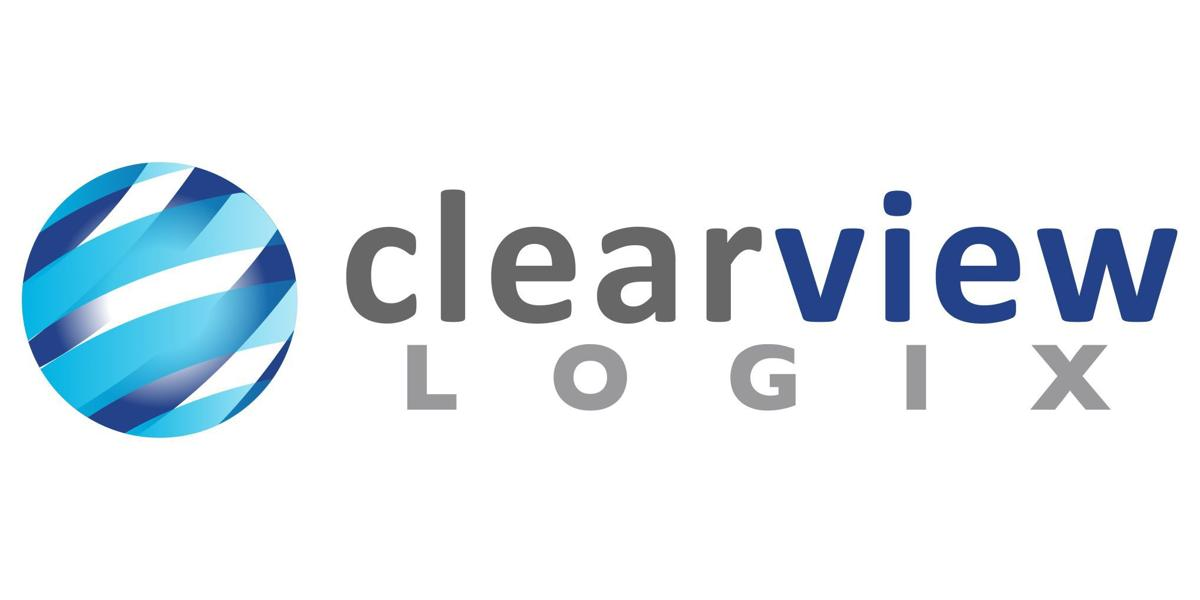 ClearviewLogix hig res