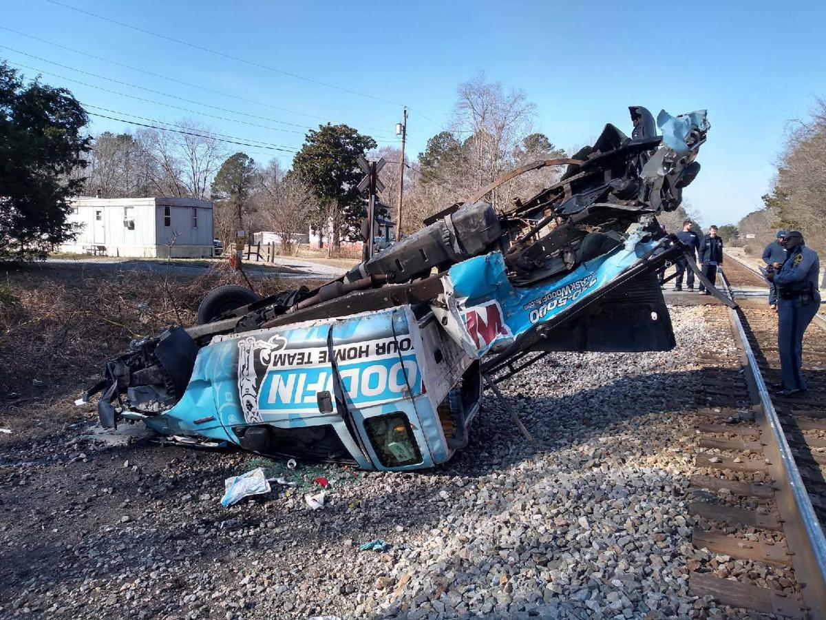 Train Crash in New Kent County 1-18-19.jpg