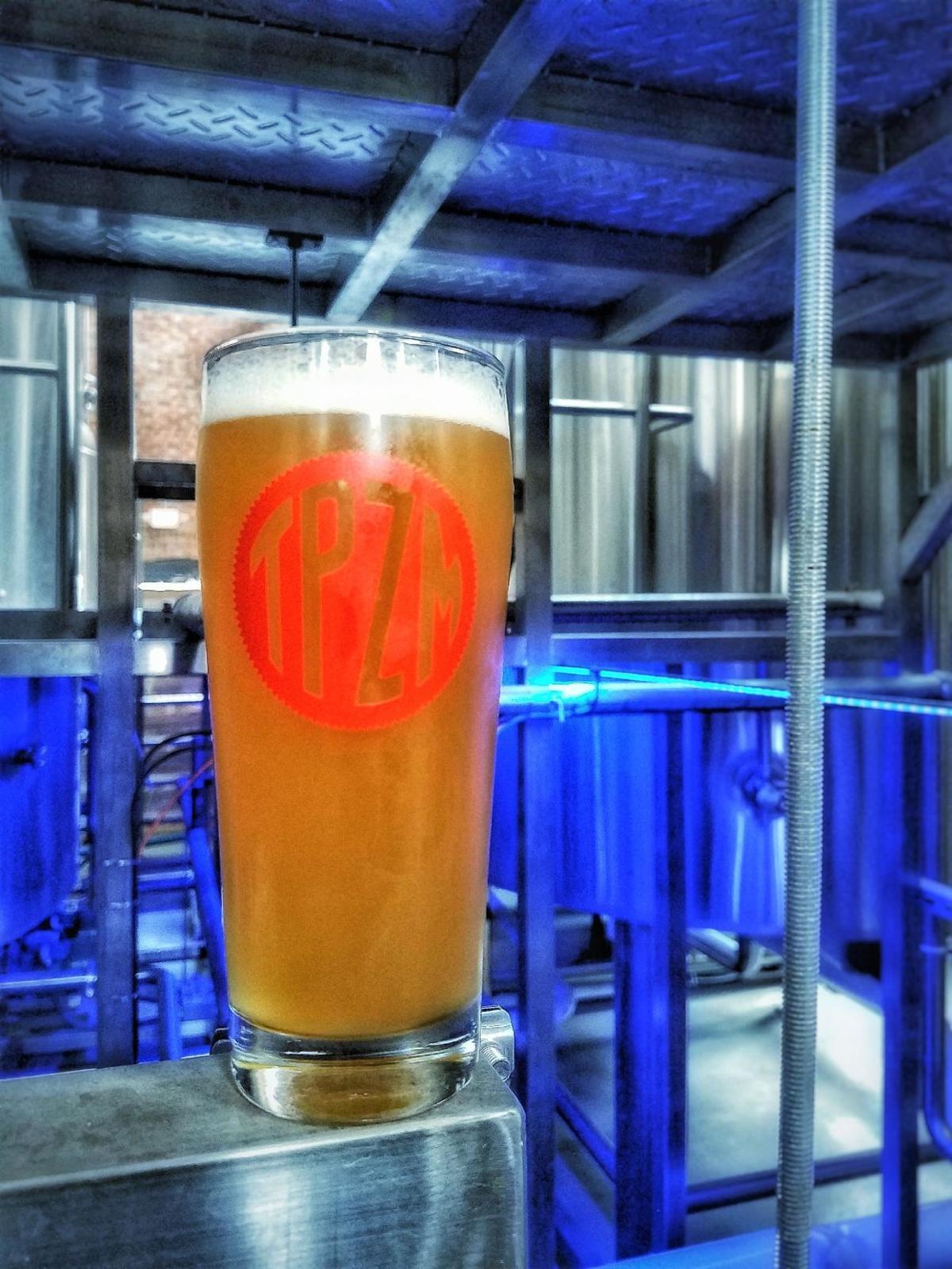 Trapezium Superior Ginger Beer (3) courtesy Trapezium