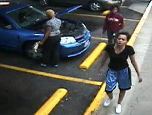 Female Suspects in Gun Theft.jpg