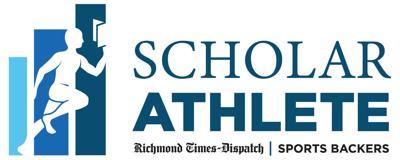 Scholar-Athlete logo