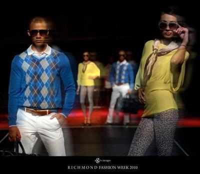 2012_08_rva-fashion-week.jpg