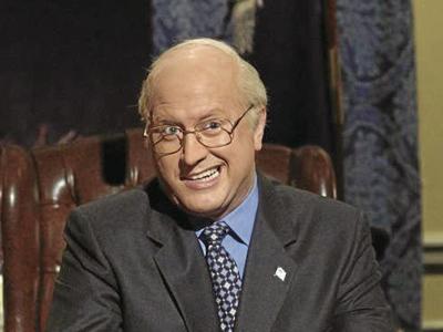 Darrell Hammond as Dick Cheney_CMYK.jpg