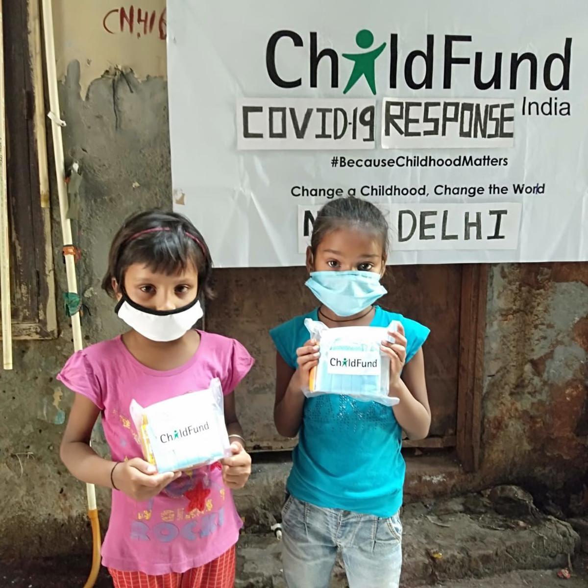 India_Hygiene kit distribution (2).jpg