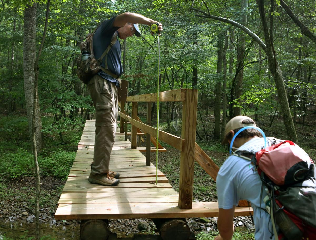 mg trail survey 072716