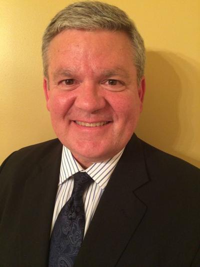 Robert B. Beasley Jr.
