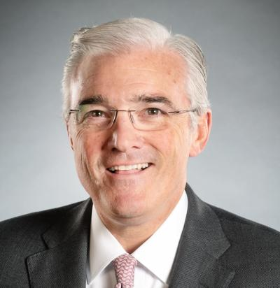 Truist appoints regional bank presidents including three for Virginia