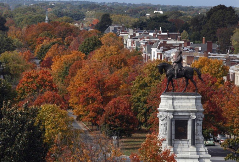 Top Things You Have To Do In Richmond This Fall Events - 10 things to see and do in richmond virginia