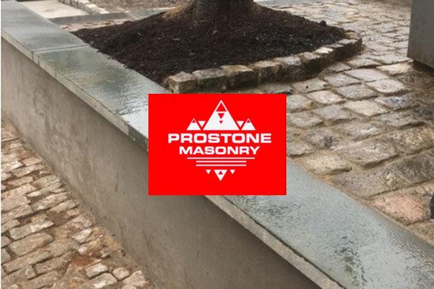 Prostone Masonry