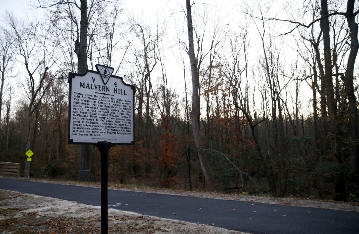 Deal will preserve roughly 900-acre Malvern Hill Farm, site