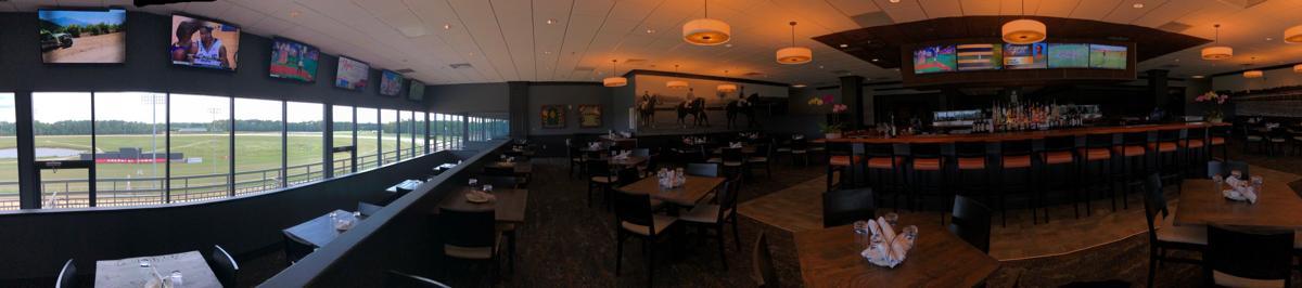 Restaurant 1609