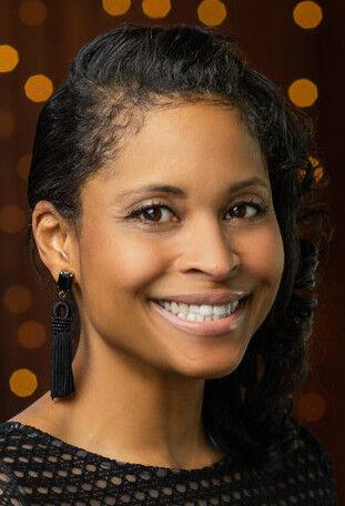 Tamera      Harris