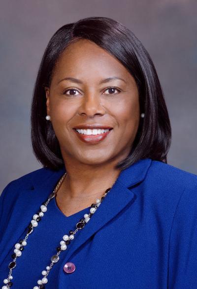 Karen Totten White