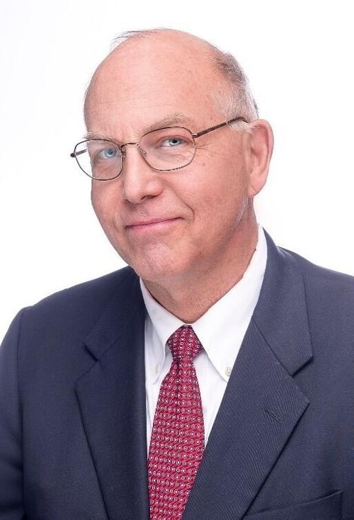 Andy Reinhardt