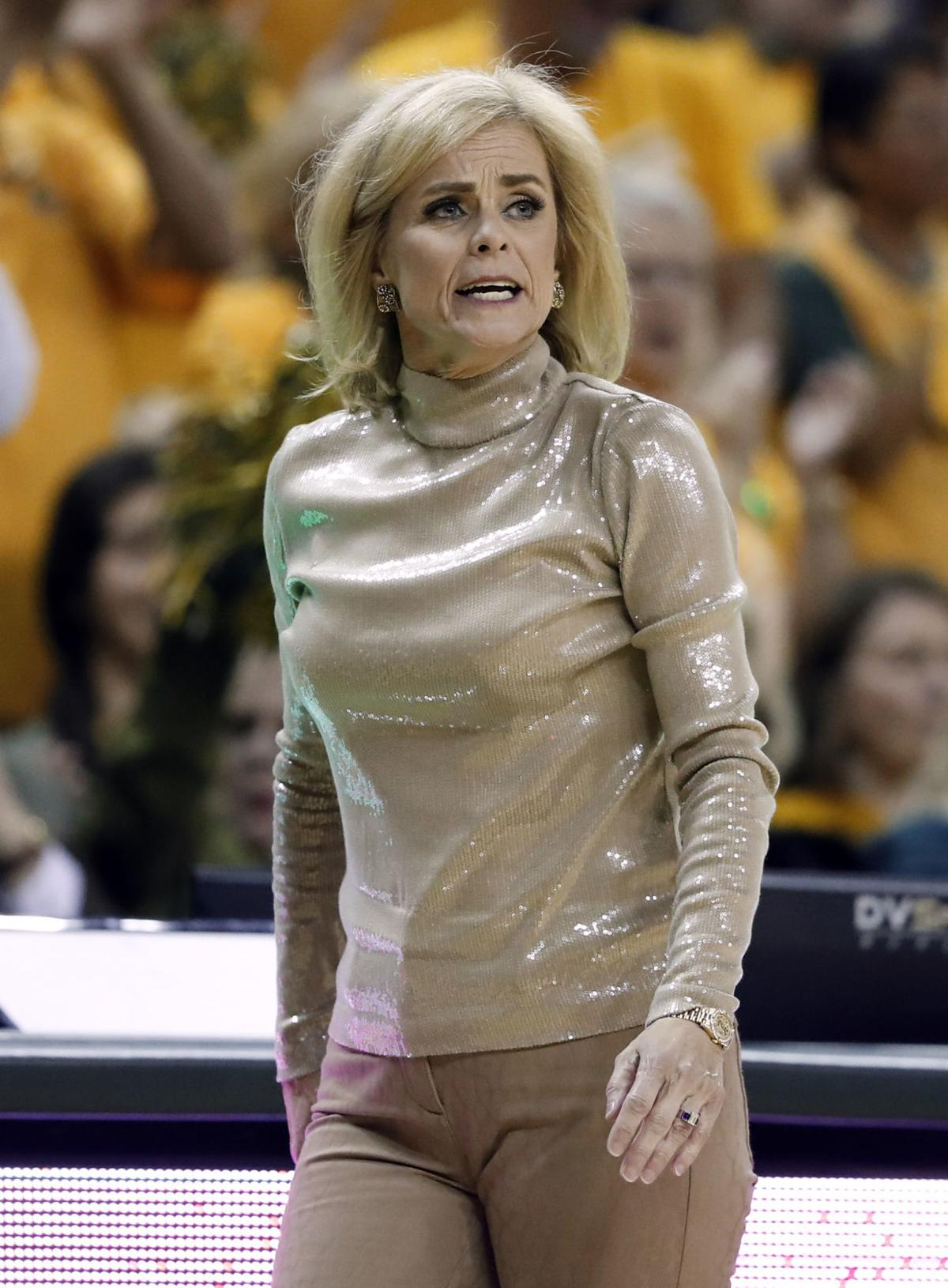 College basketball roundup: Hook 'em! Texas tops Lipscomb to