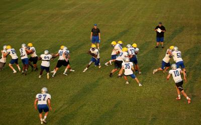 VHSL will vote on a proposal to eliminate out-of-season