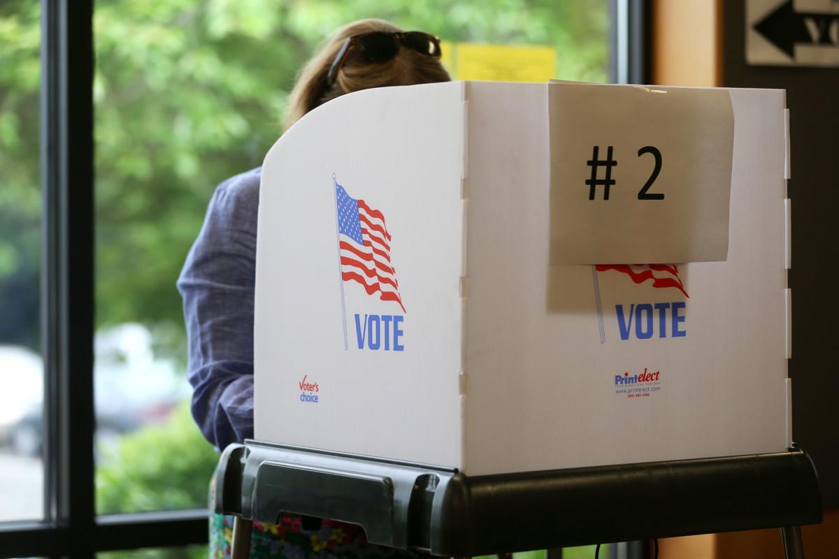 20180613_ELEX_VOTE_SL