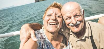 10 Practical Steps to Help You Retire as a Millionaire