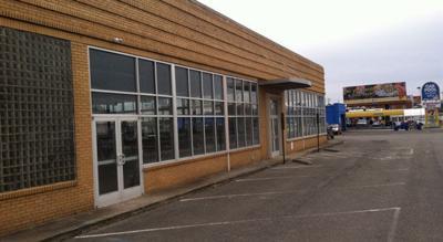 Cort Furniture Rental Moving To Boulevard Biz Buzz Richmond Com