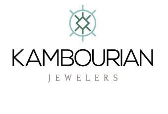 kambourian logo