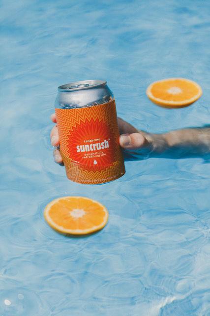 180715_Suncrush_Tangerine_007 (1).jpeg
