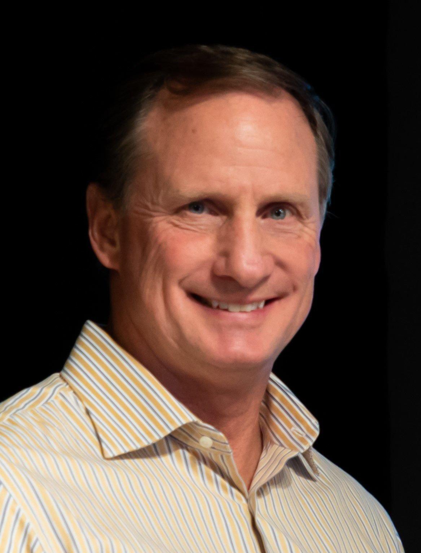 Michael Thompson is Corsicana Mattress Co.'s CEO