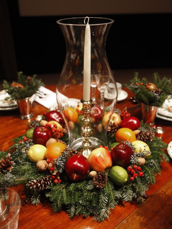 make christmas decorations like those in colonial williamsburg entertainment richmondcom