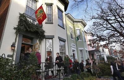 Discover Richmond neighborhoods pic