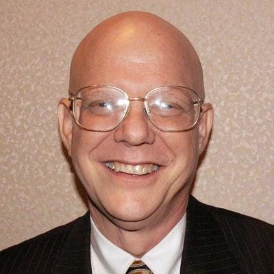 Jeffrey L. Mincks