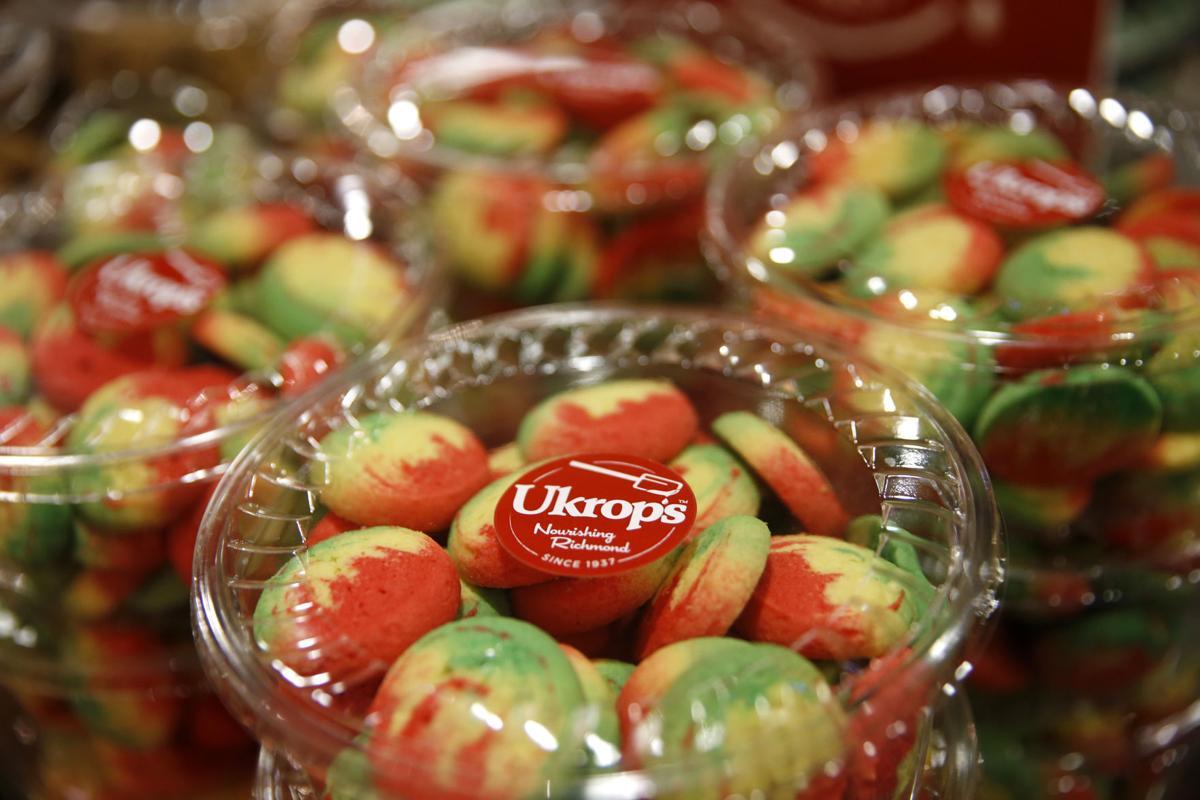 Ukrop S Homestyle Foods Jobs