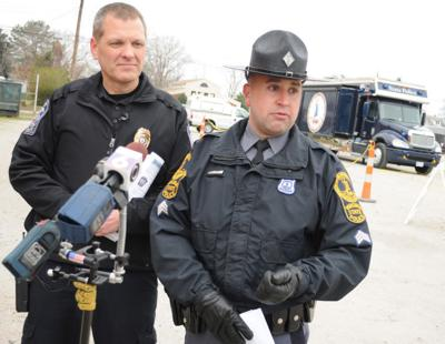 Hopewell police deliver 'shock and awe' blow to city's drug trade