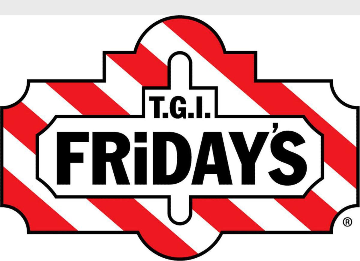 World Of Beer Tavern To Take Over Closed Tgi Friday S