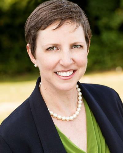 Julie Timm