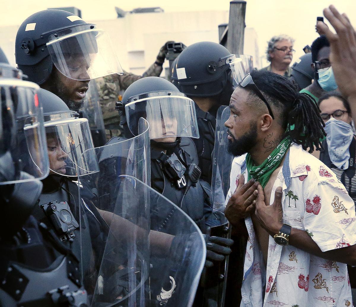 20200605_MET_PROTEST_AWE19