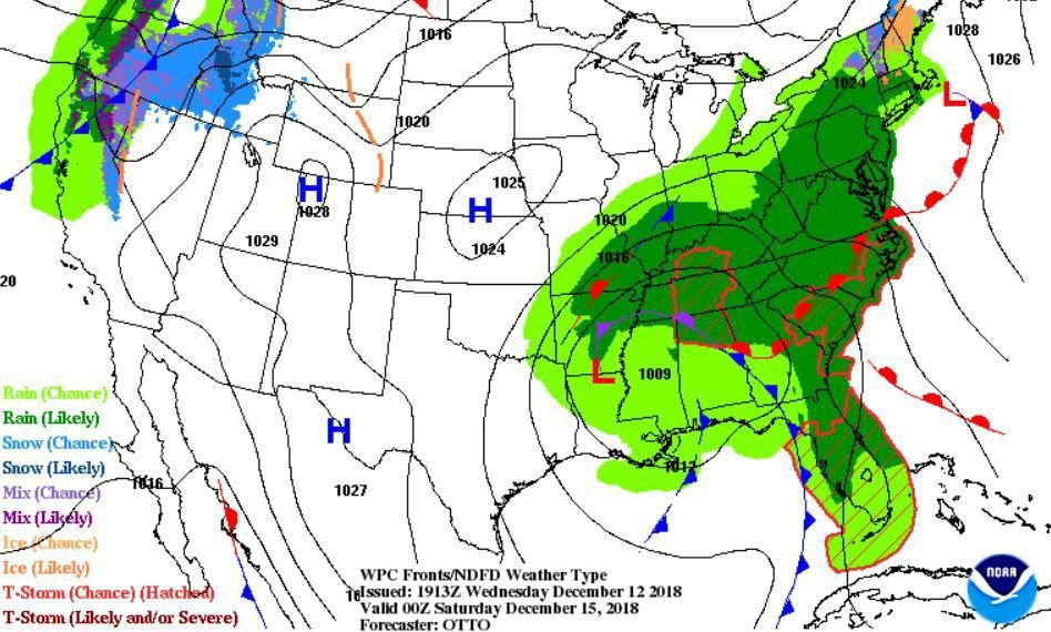 Central Virginia Map.What S Next For Central Va Weather A Soaking Weekend Then Not Too