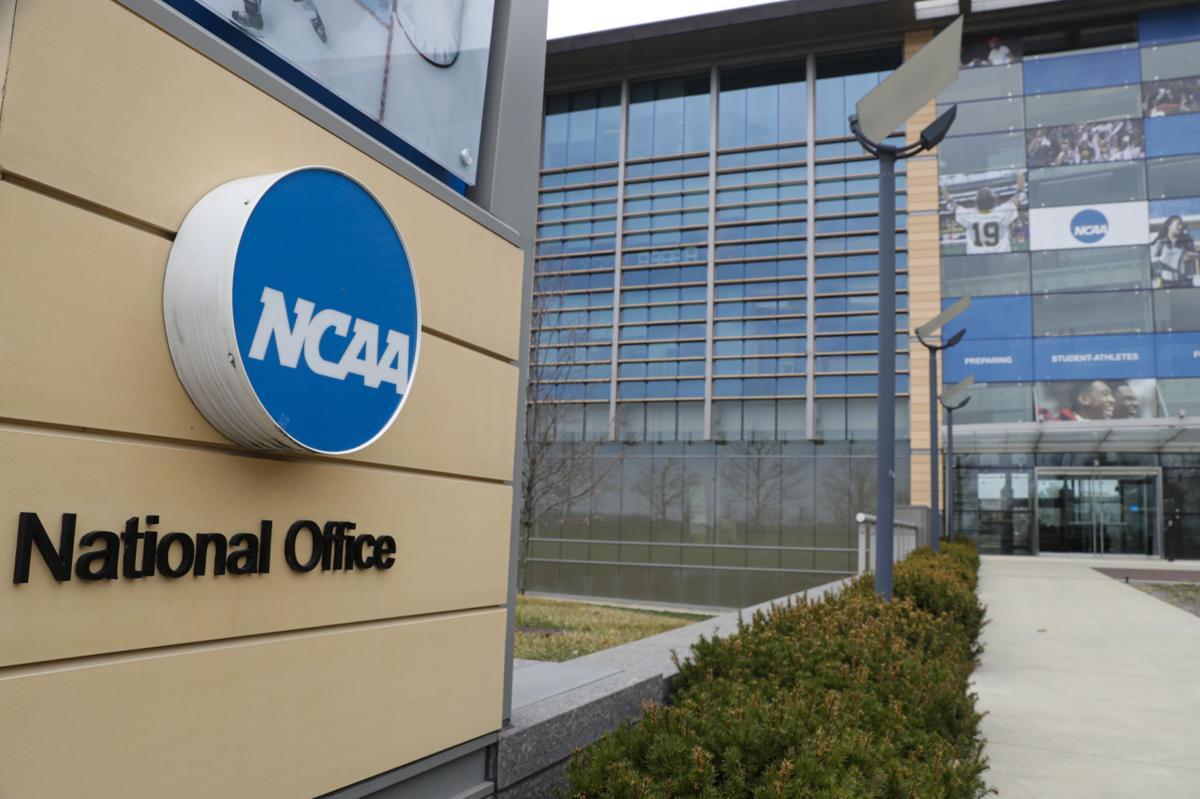 NCAA Reform