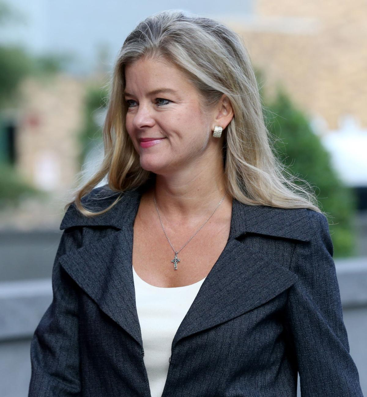Bob McDonnell's sister: Loans were in plan for joint venture