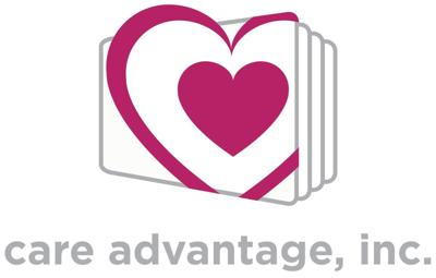 Care Advantage Inc. logo