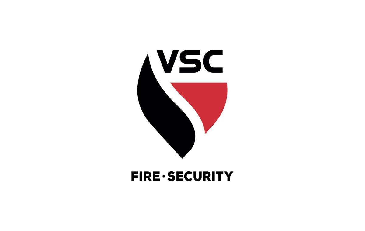 VSC_Badge.RGB.whitebkgnd