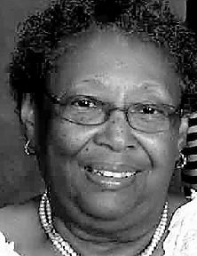 Moore Wilma Obituaries Richmond Com