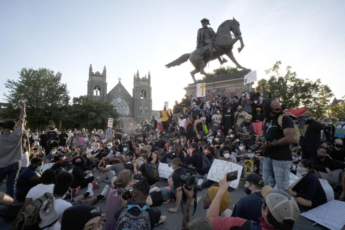 20200602_MET_PROTEST_BB14