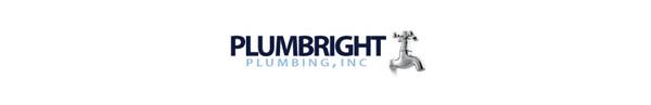 Plumbright Plumbing