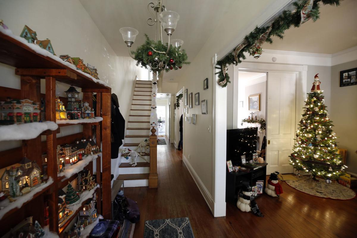 Top Five Weekend Events Snoop Dogg Holiday House Tours Tacky